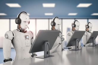 Künstliche Intelligenz - Emasos Blog über Trends der KI