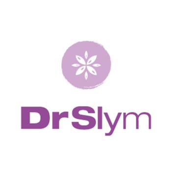 Logo von DrSlym