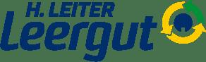 Log H. Leiter GmbH