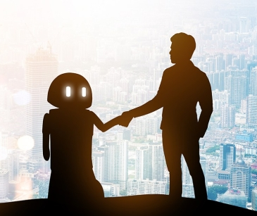 Emasos Blockchain und IoT