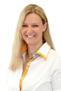 Kathrin Honeder_Projektleiterin_Emasos IQ