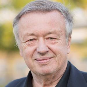 Christian Podiwinsky Emasos